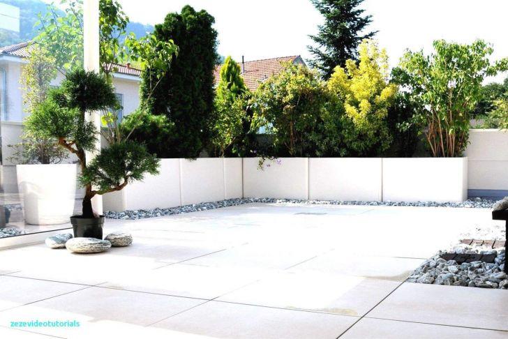 Ideen Für Die Terrasse Luxus 26 Neu Ideen Für Kleine Gärten Elegant