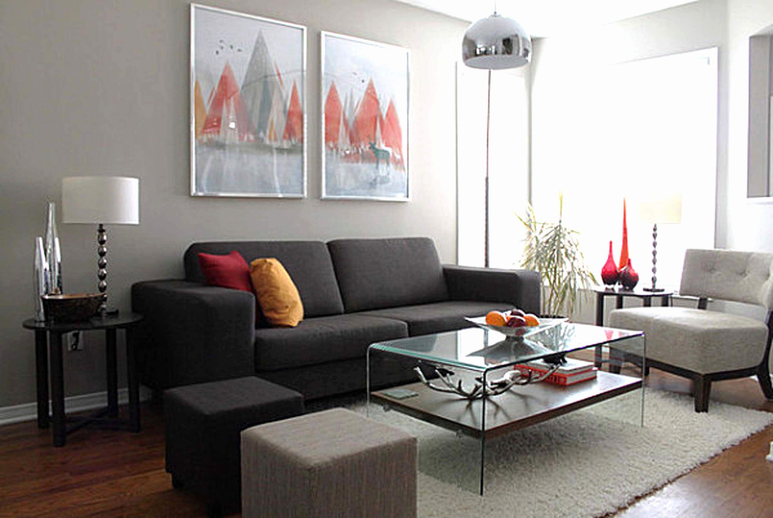 schone bilder fur wohnzimmer das beste von neu bilder furs wohnzimmer of schone bilder fur wohnzimmer scaled