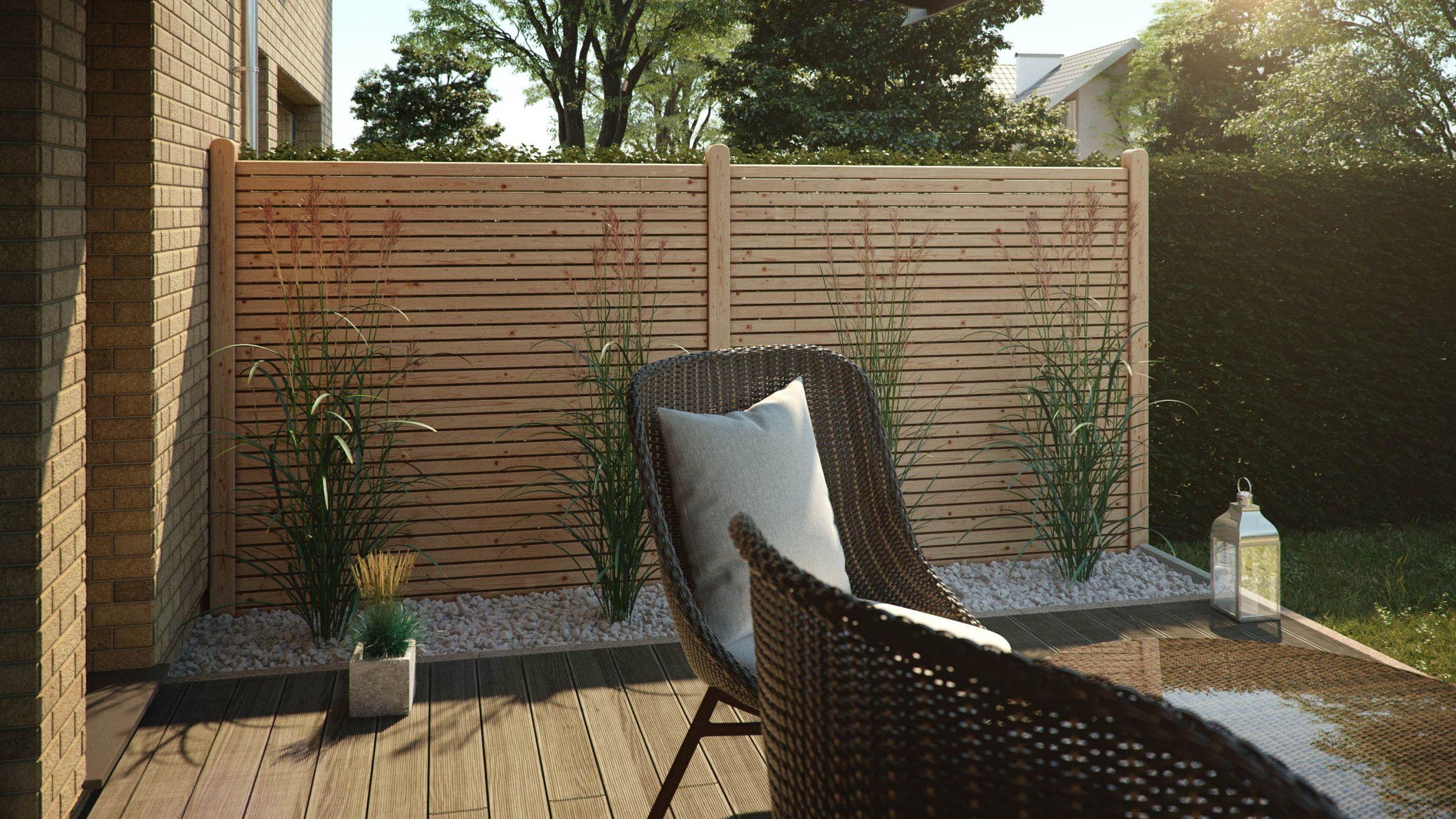 terrassen beispiele garten mit sichtschutz ideen fur terrasse inspiration obi 24 und terrasse sichtschutz gartenmoebel kiesbeet mit terrassen beispiele garten