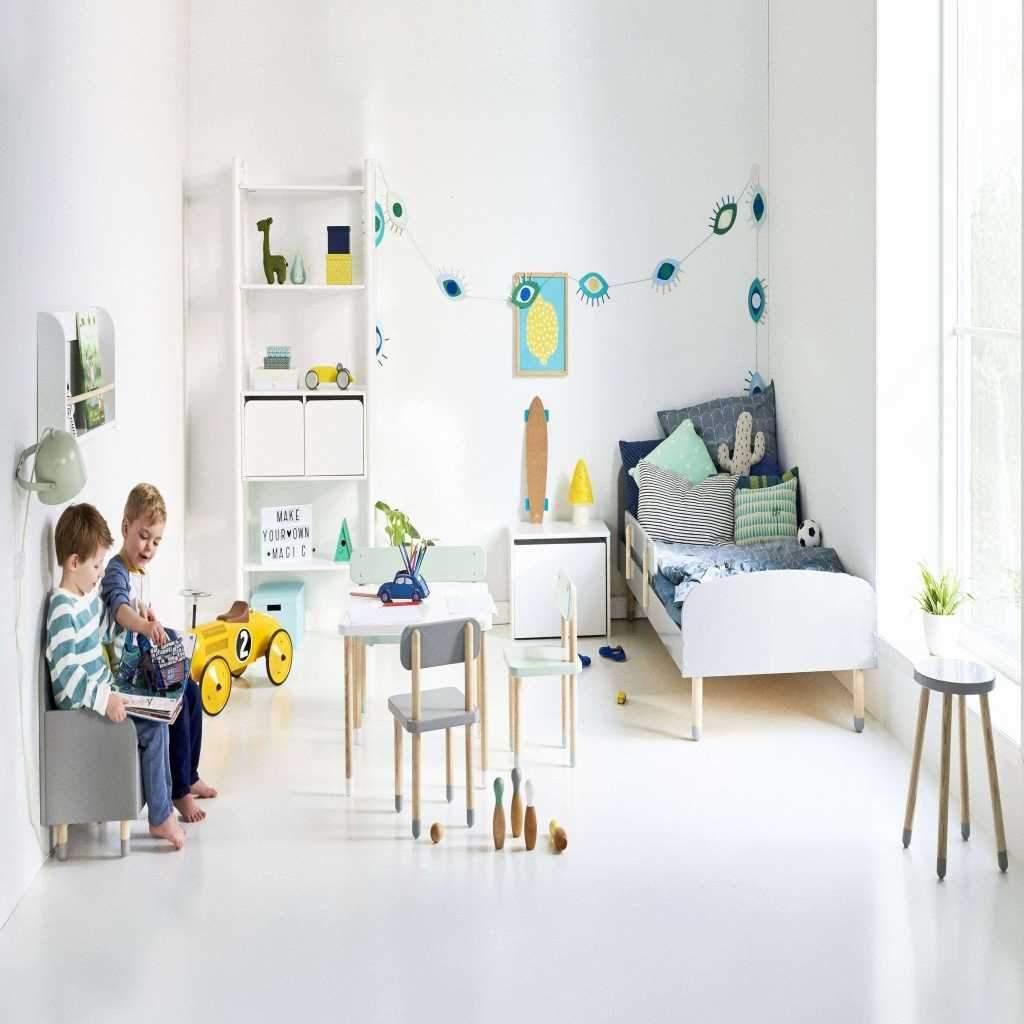 deko fur wohnzimmer reizend 40 luxus von deko fur wohnzimmer meinung of deko fur wohnzimmer