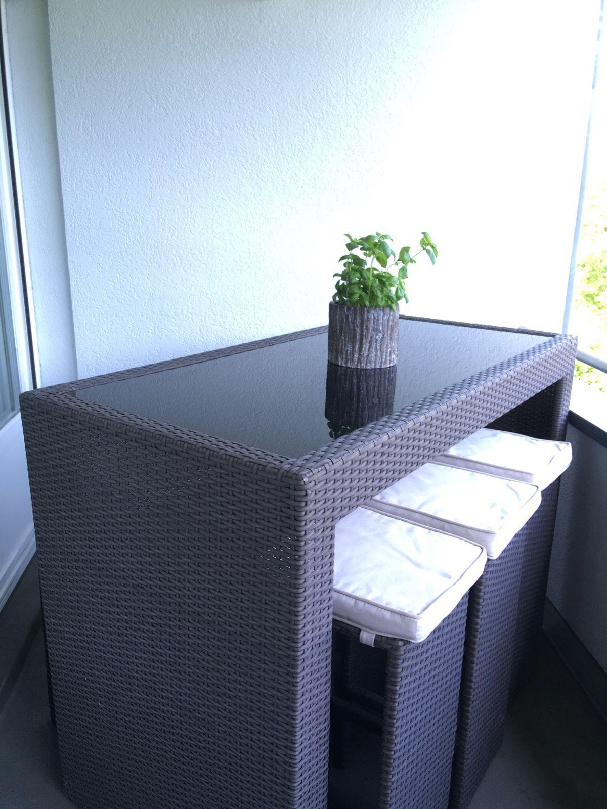 sitz lounge fur terrasse garten balkon in 6840 gotzis fur on1fjus6 of sessel modern chillen im lounger