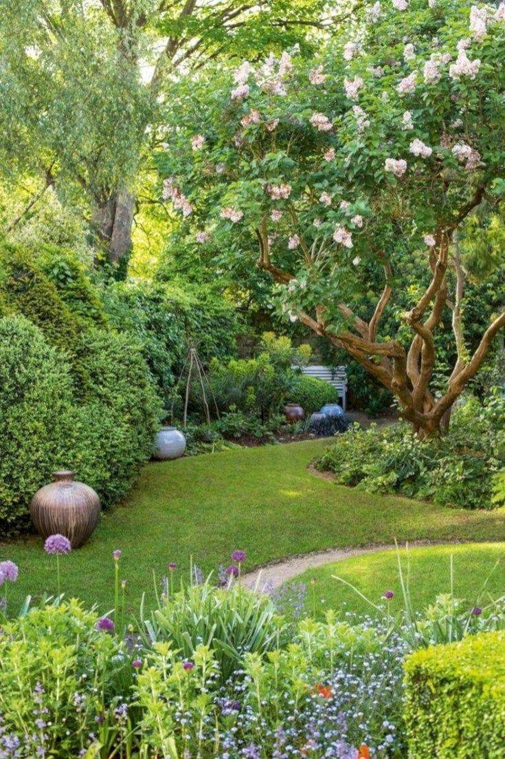 Ideen Für Gartengestaltung Best Of Gartengestaltung Kleine Garten