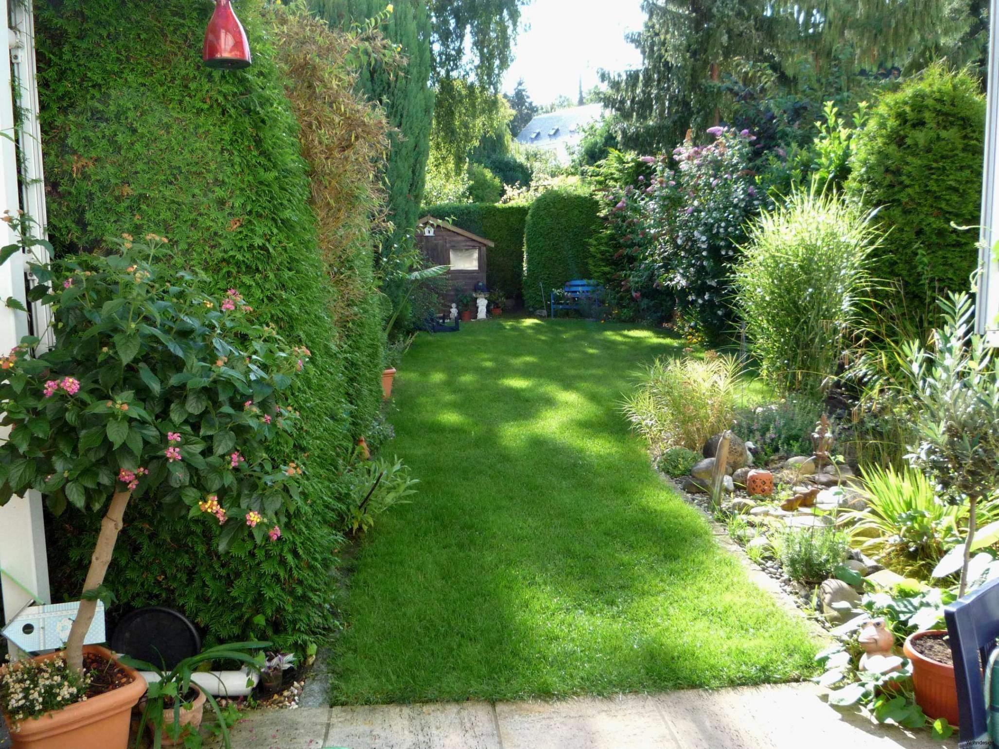 Ideen Für Gartengestaltung Einzigartig 25 Reizend Gartengestaltung Für Kleine Gärten Genial
