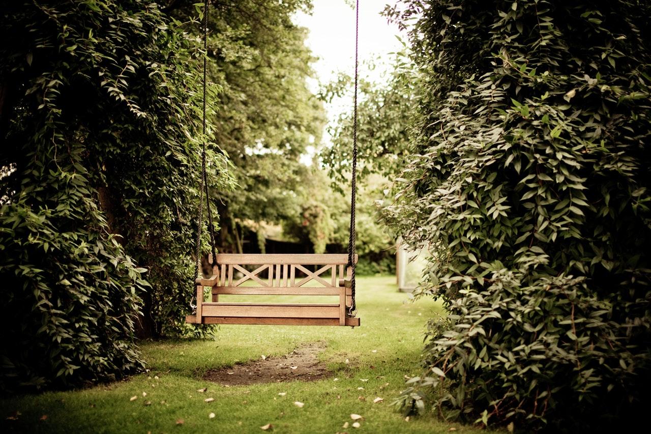 Ideen Für Gartengestaltung Einzigartig Gartengestaltung Kleine Garten