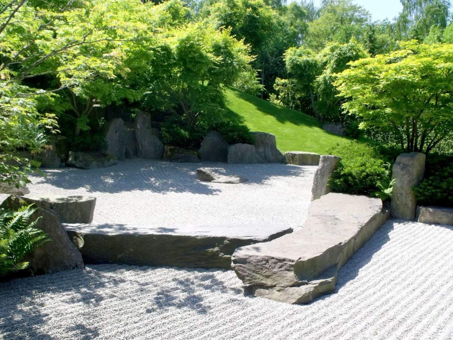 Ideen Für Gartengestaltung Genial 24 Schön Schöne Gärten Bilder Inspirierend