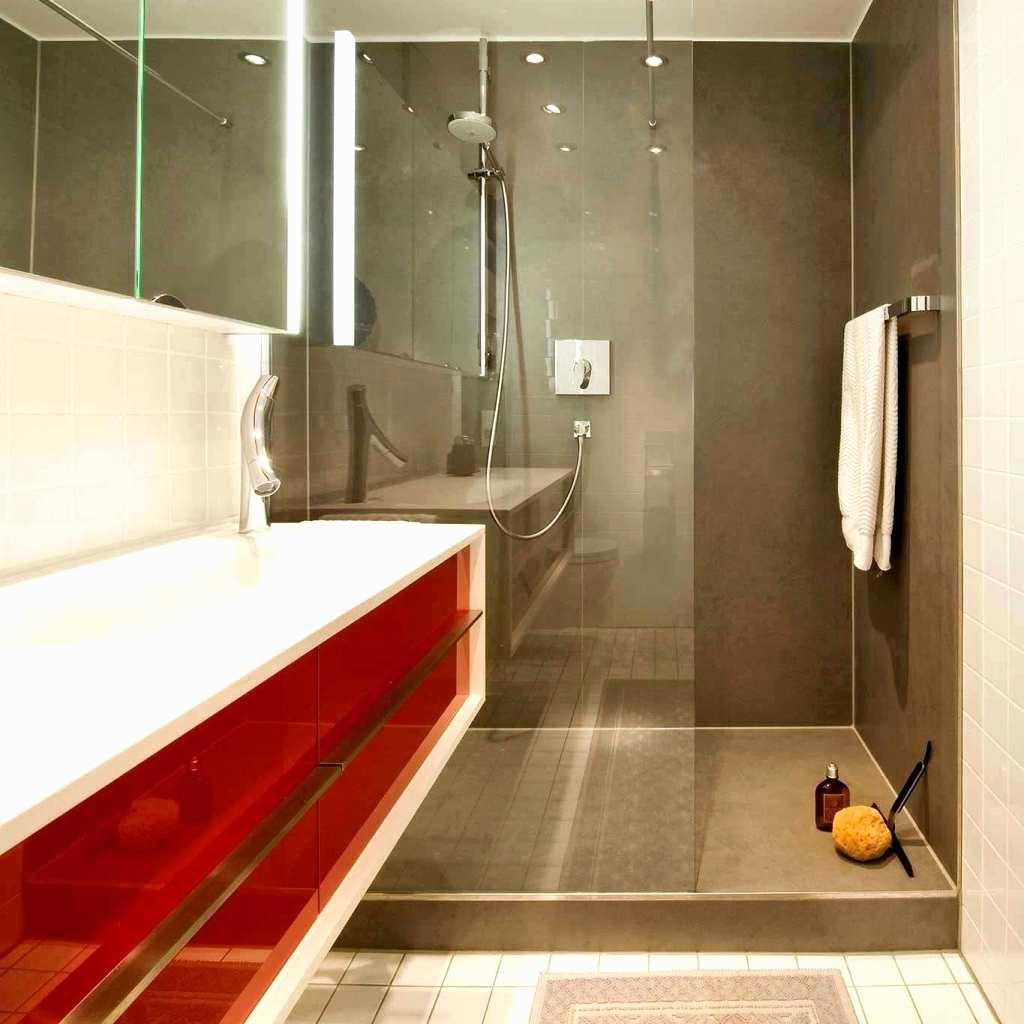 Ideen Für Gartengestaltung Genial Fliesen Wohnzimmer Modern Luxus Fliesen Flur Beispiele