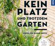 Ideen Für Gartengestaltung Genial Gartengestaltung Kleine Garten