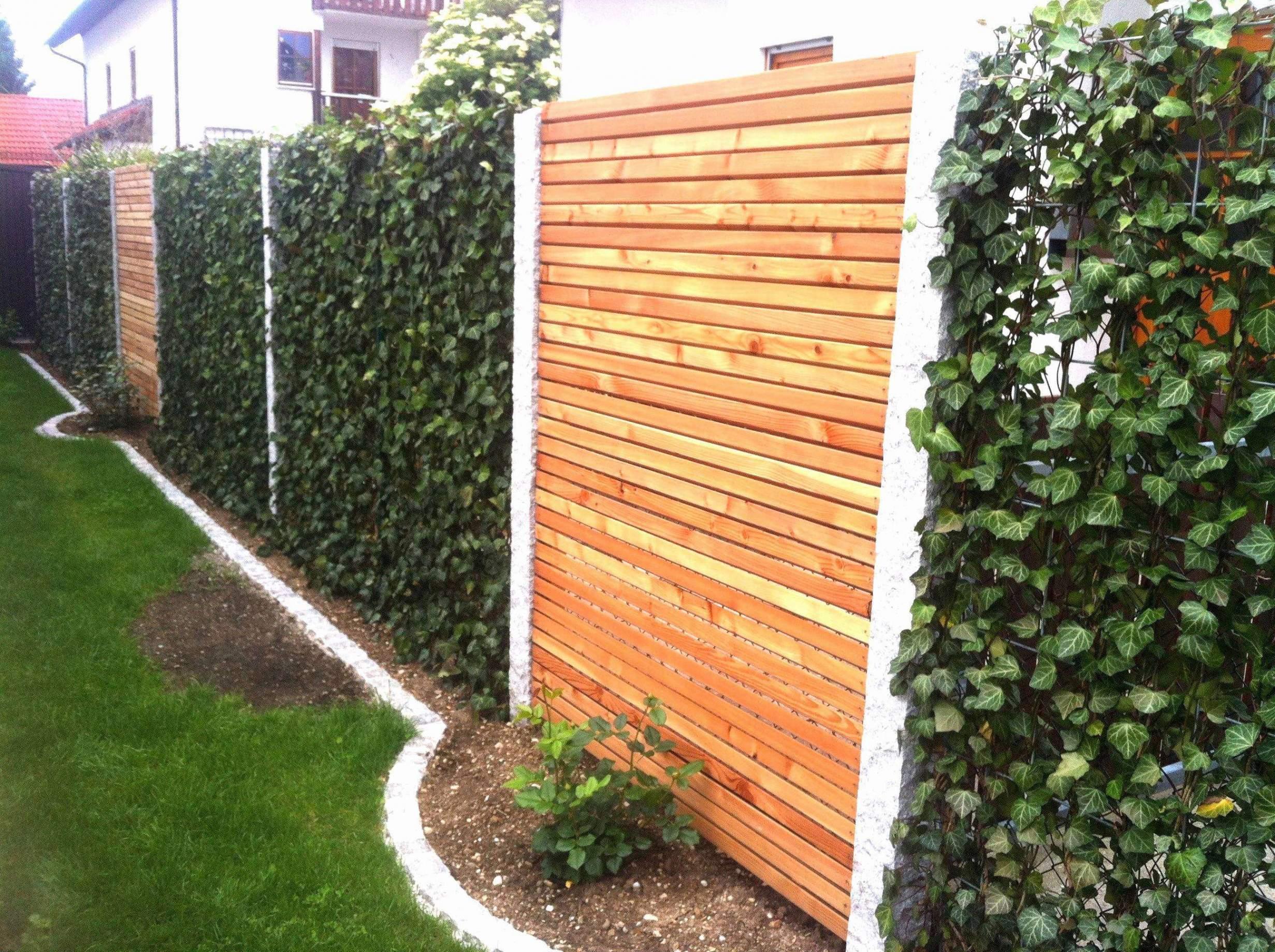 Ideen Für Gartengestaltung Schön 25 Reizend Gartengestaltung Für Kleine Gärten Genial