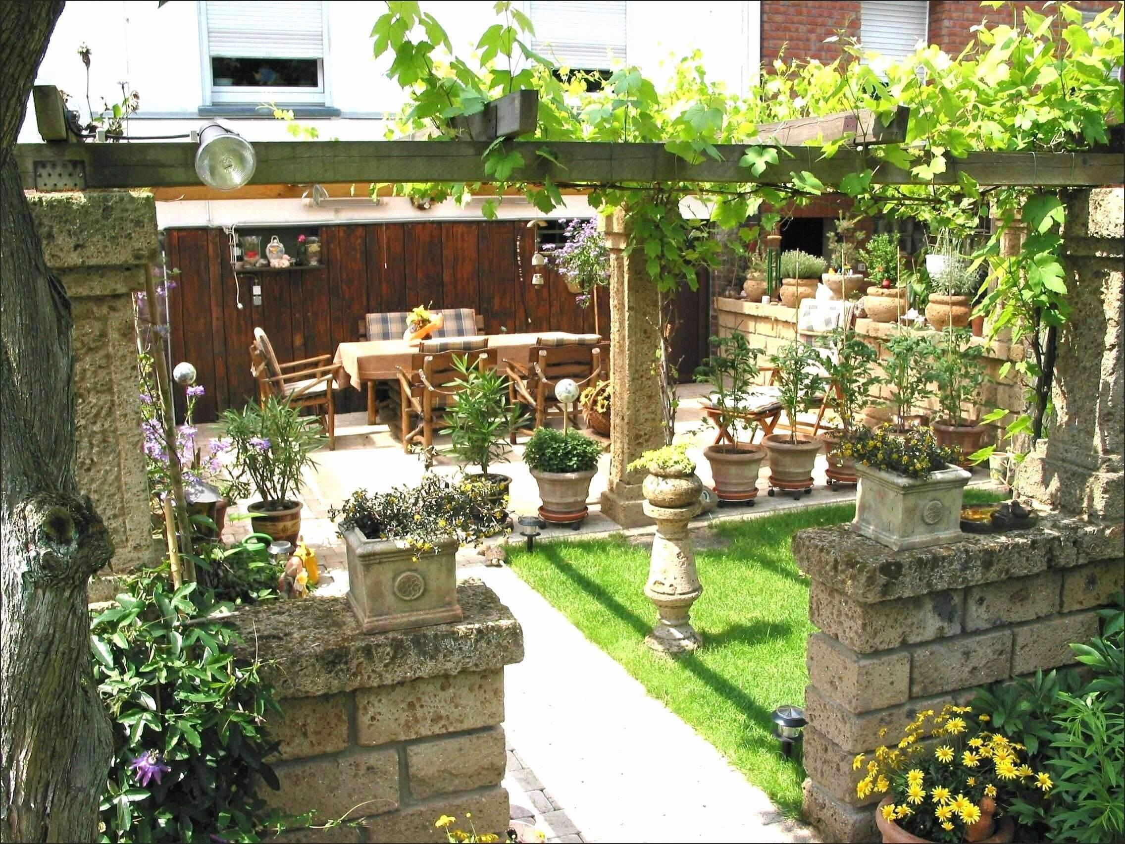 Ideen Für Gartengestaltung Schön 29 Inspirierend Wassertank Garten Oberirdisch Schön