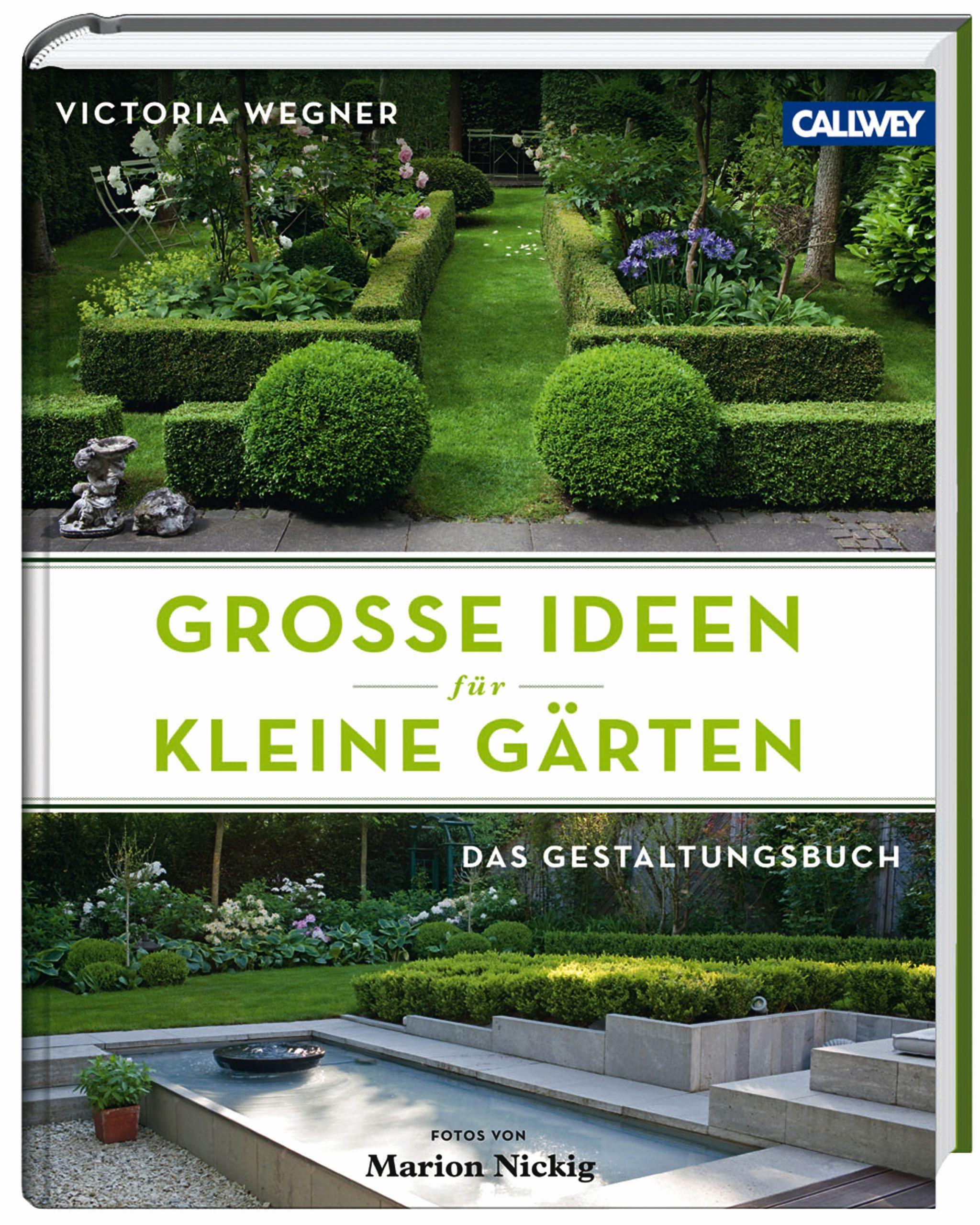 Ideen Für Gartengestaltung Schön Gartengestaltung Kleine Garten