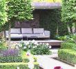 Ideen Für Kleine Reihenhausgärten Elegant 25 Reizend Gartengestaltung Für Kleine Gärten Genial