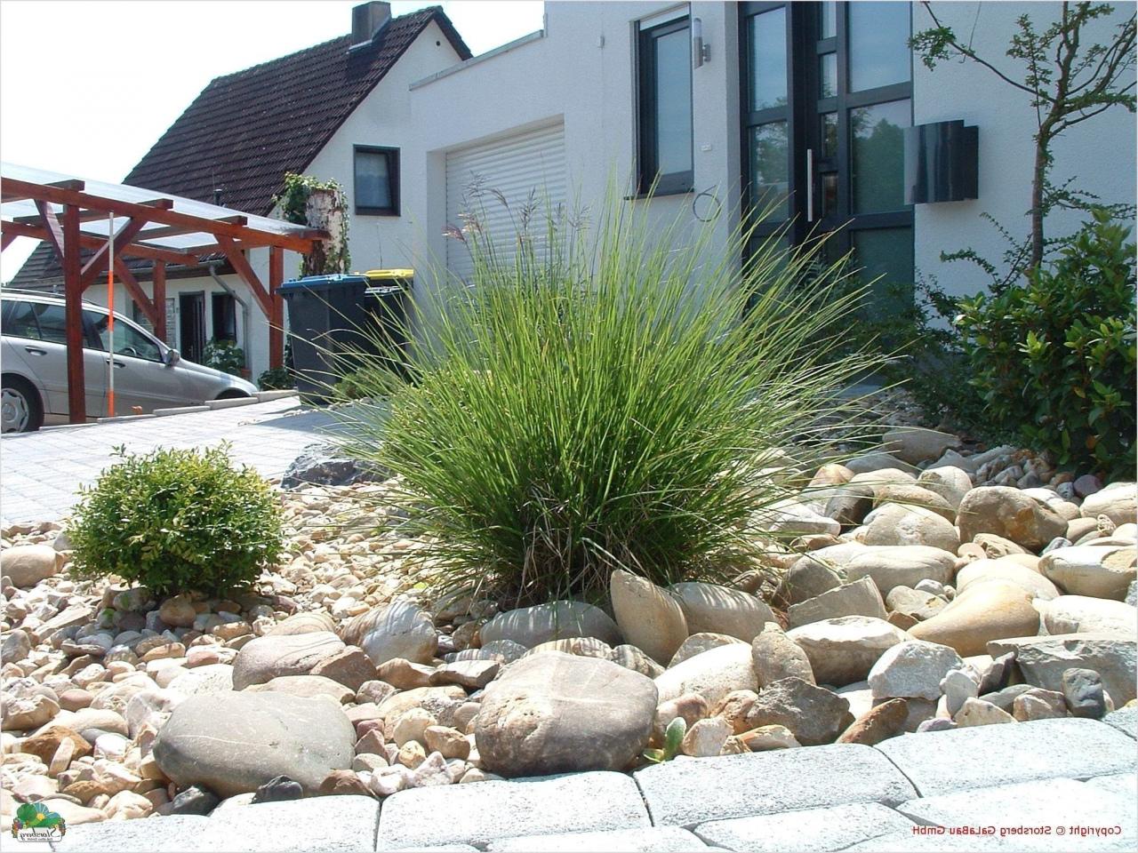 Ideen Garten Best Of Landscaping with Rocks — Procura Home Blog