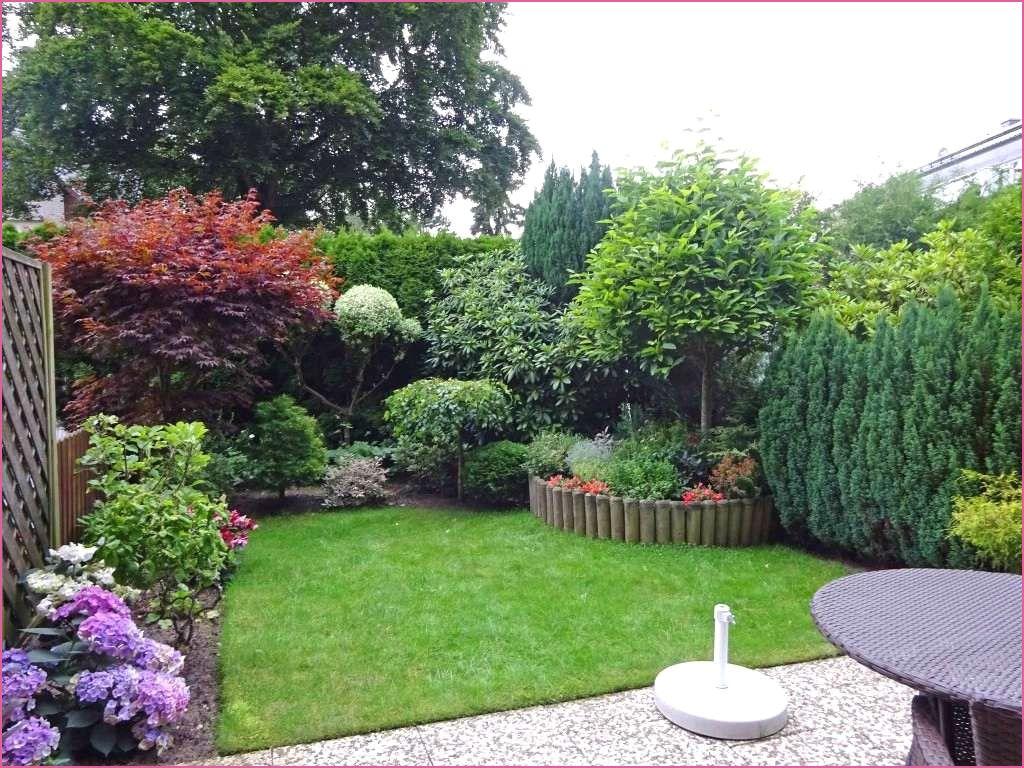 Ideen Garten Frisch Gartengestaltung Bilder Kleiner Garten Gartengestaltung