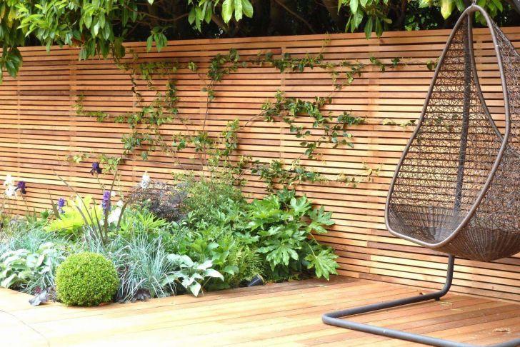 Ideen Garten Genial Blumen Garten Ideen Garten Sichtschutz Genial Beste