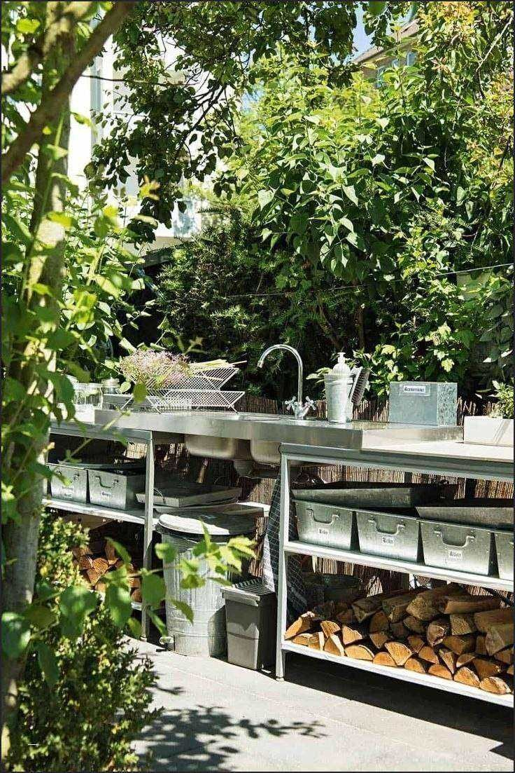 24 luxus garten landschaftsbau gehalt neu garten landschaftsbau gehalt of garten landschaftsbau gehalt
