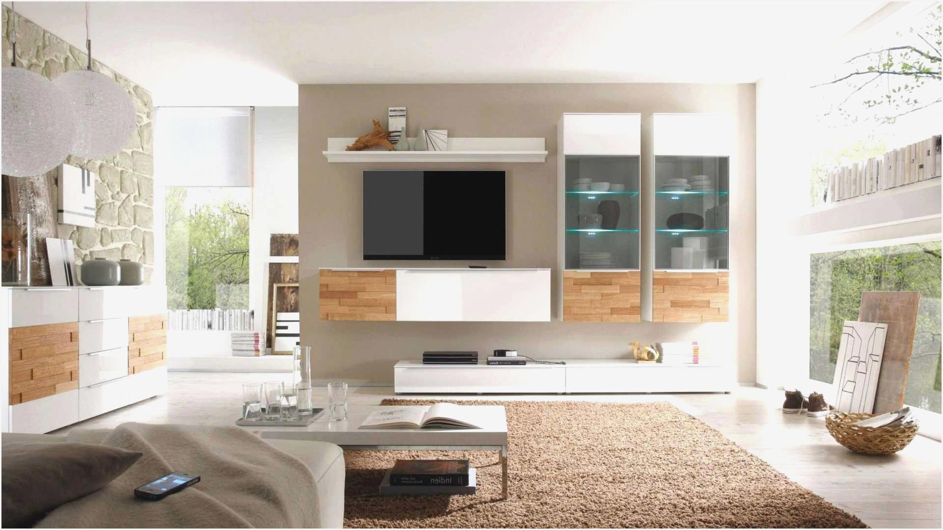 moderne wandgestaltung wohnzimmer ideen