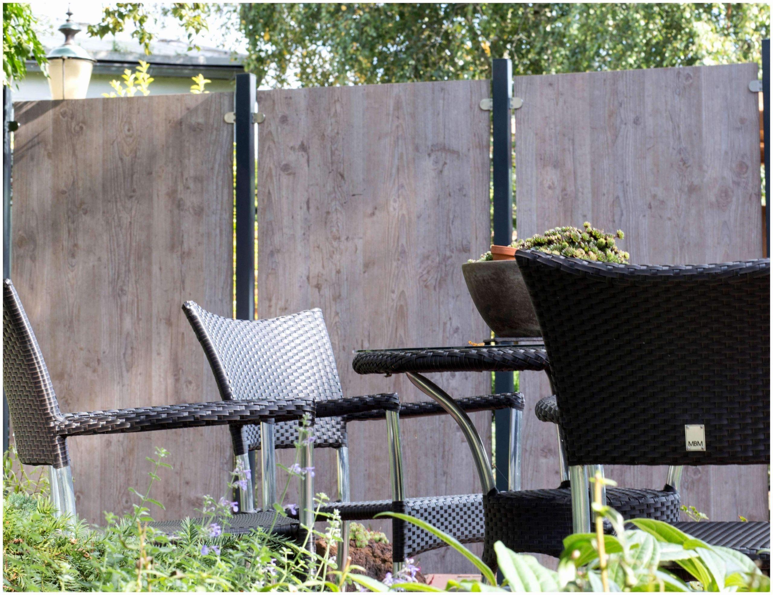 40 Luxus Ideen Garten Garten Deko