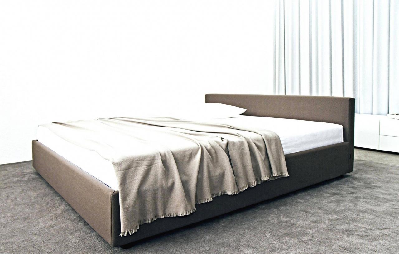 Ideen Garten Luxus Ikea Metal Bed Frame Schlafzimmer Ideen Ikea Vornehm
