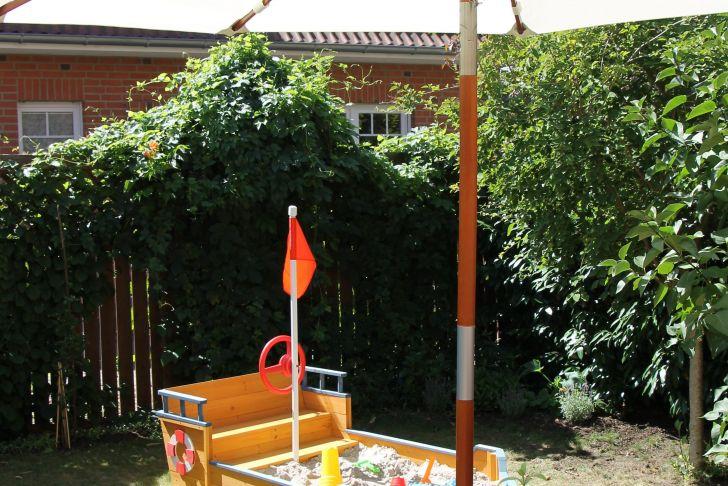 Ideen Gartendeko Neu Spielecke Garten Ideen Lavendelblog Wohnzimmer