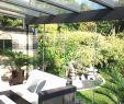 Ideen Gartengestaltung Best Of Modern Garden Fountain Luxury Moderne Gartengestaltung Mit