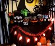 Ideen Halloween Party Frisch 45 Best Decorations Ideas for A Frightening Halloween Party