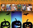 Ideen Halloween Party Frisch Custom Ideas Radiosputnyk April 2018