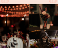Ideen Halloween Party Schön Halloween isn T Just for Trick or Treating Throw A Stylish