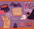 Ideen Halloween Party Schön Halloween Party Game Ideas for All Ages
