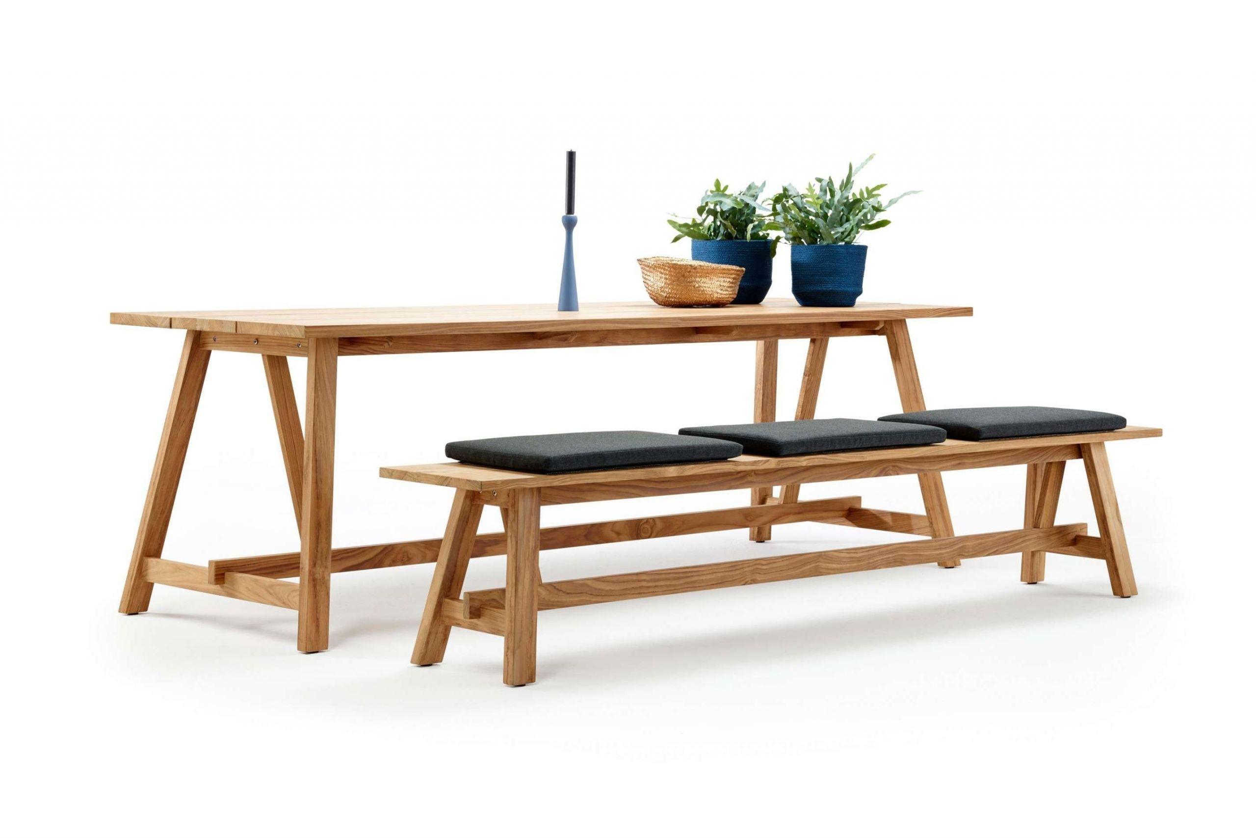 stuhl selber bauen eckschreibtisch selber bauen bud freundlich konzept elegant