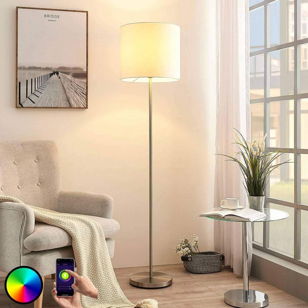 wohnzimmer industrial inspirierend 30 neu wohnzimmer industrial style of wohnzimmer industrial
