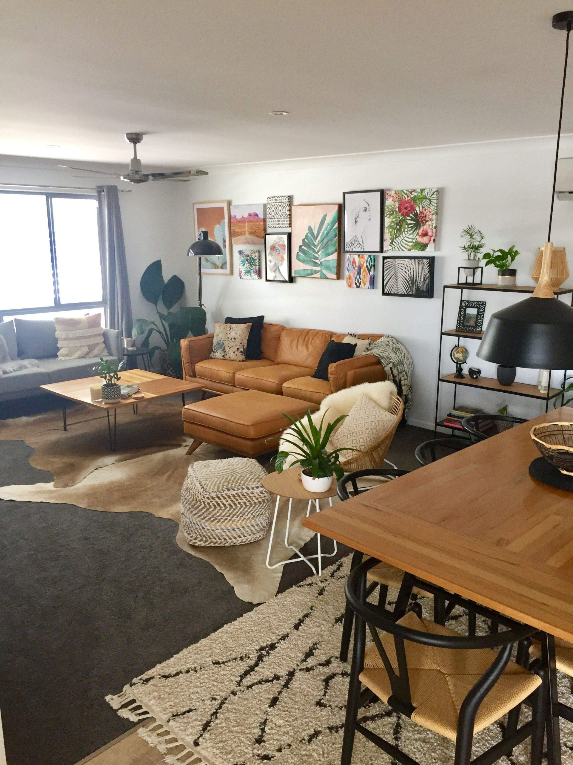 industrial style wohnzimmer luxus boho industrial style living room in 2019 of industrial style wohnzimmer scaled