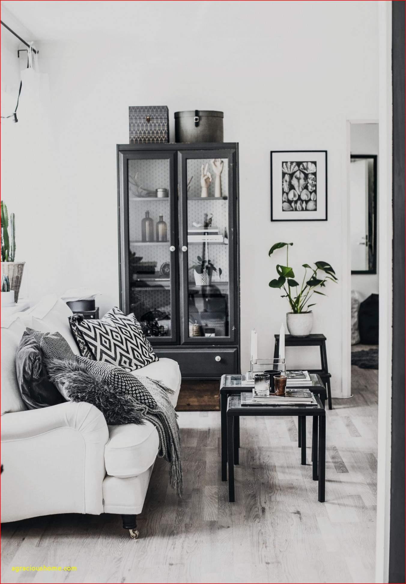 wohnzimmer industrial style elegant industrial style wohnzimmer temobardz hampg of wohnzimmer industrial style