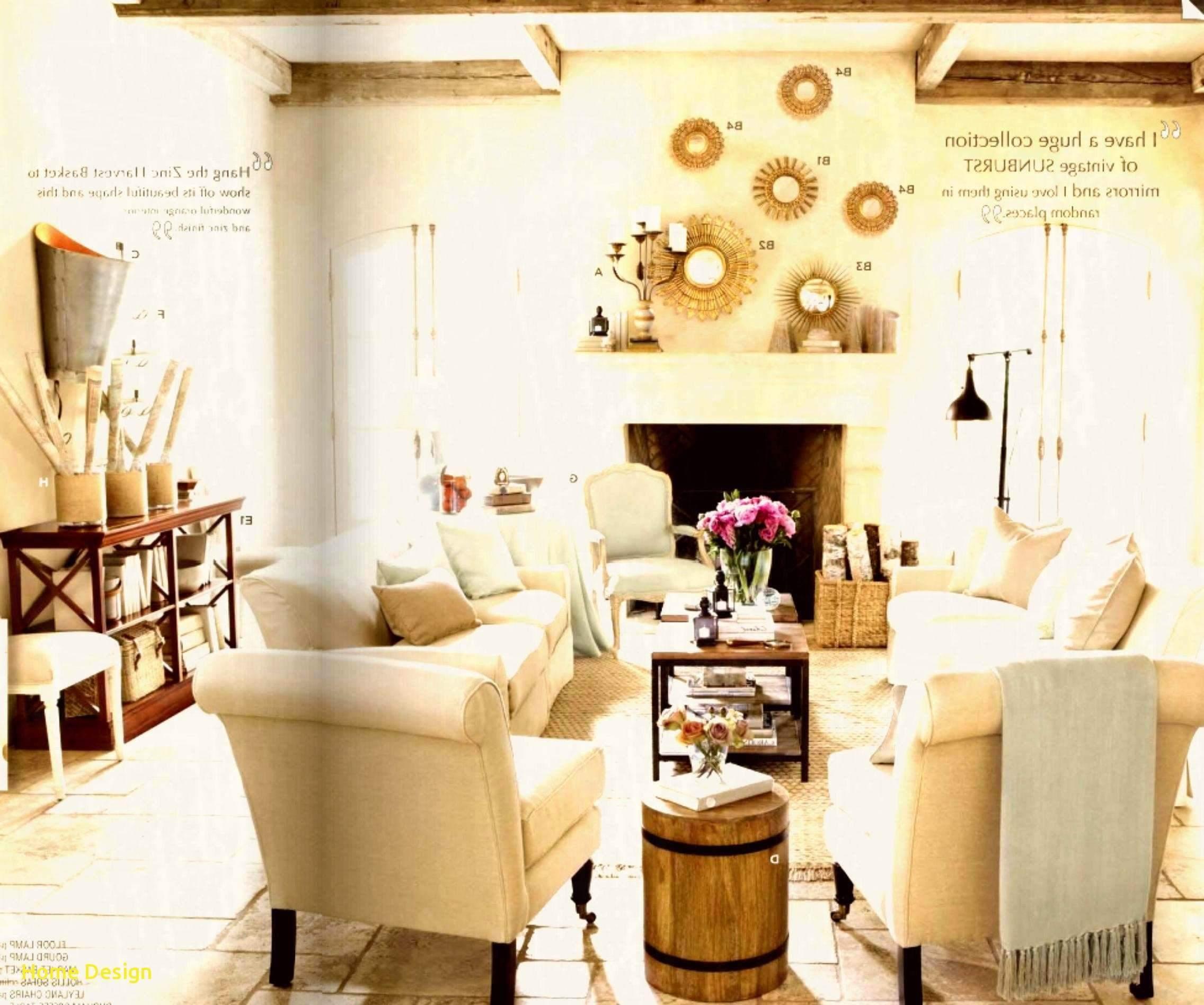 wohnzimmer industrial inspirierend industrial living room decor inspirational luxury wohnzimmer of wohnzimmer industrial