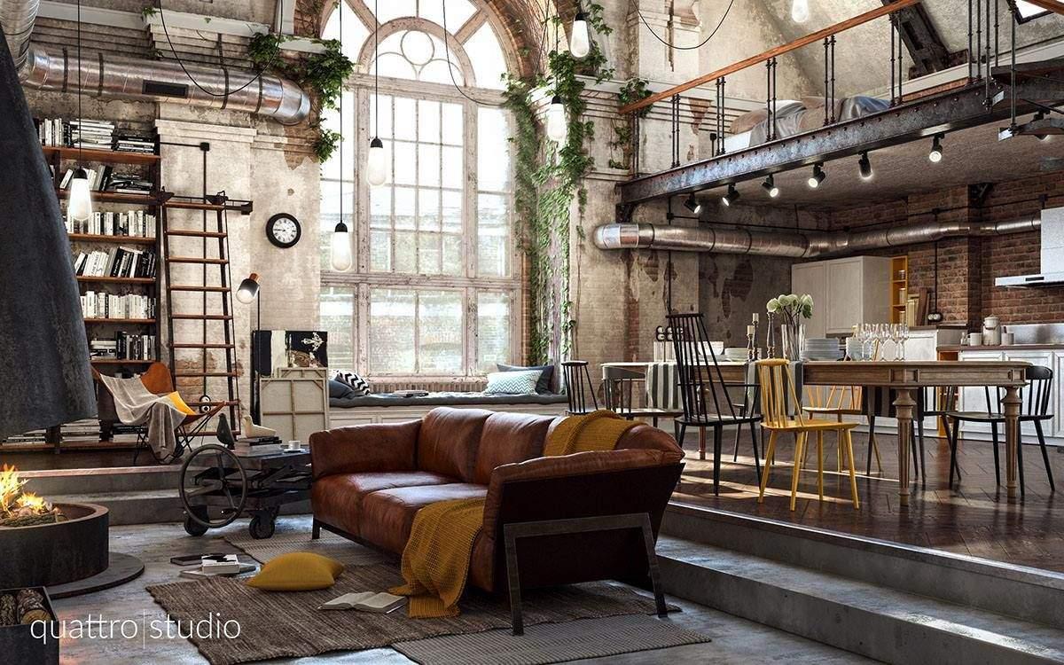 industrial look wohnzimmer luxus pin od u r na livingroom w 2019 of industrial look wohnzimmer