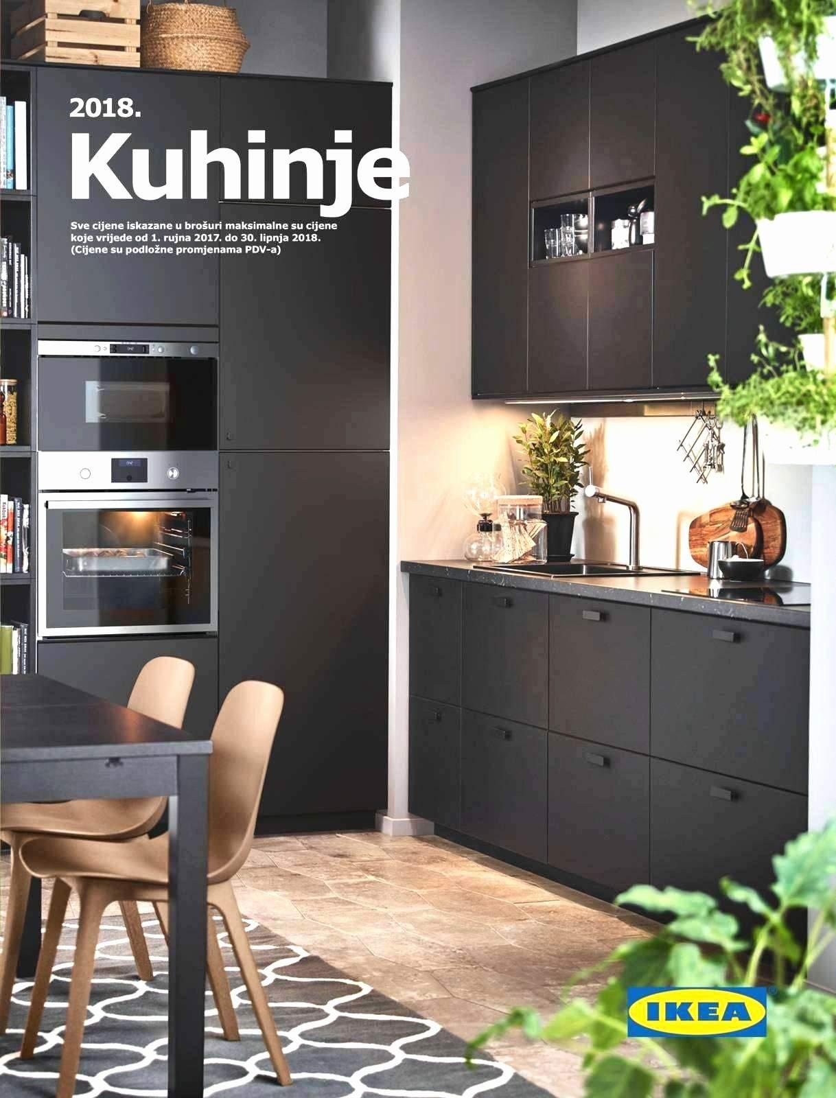 verblendsteine wohnzimmer inspirierend 30 neu wohnzimmer industrial style of verblendsteine wohnzimmer