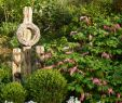 Inspirationen Dekoration Für Den Garten Luxus Gartengestaltung Kleine Garten