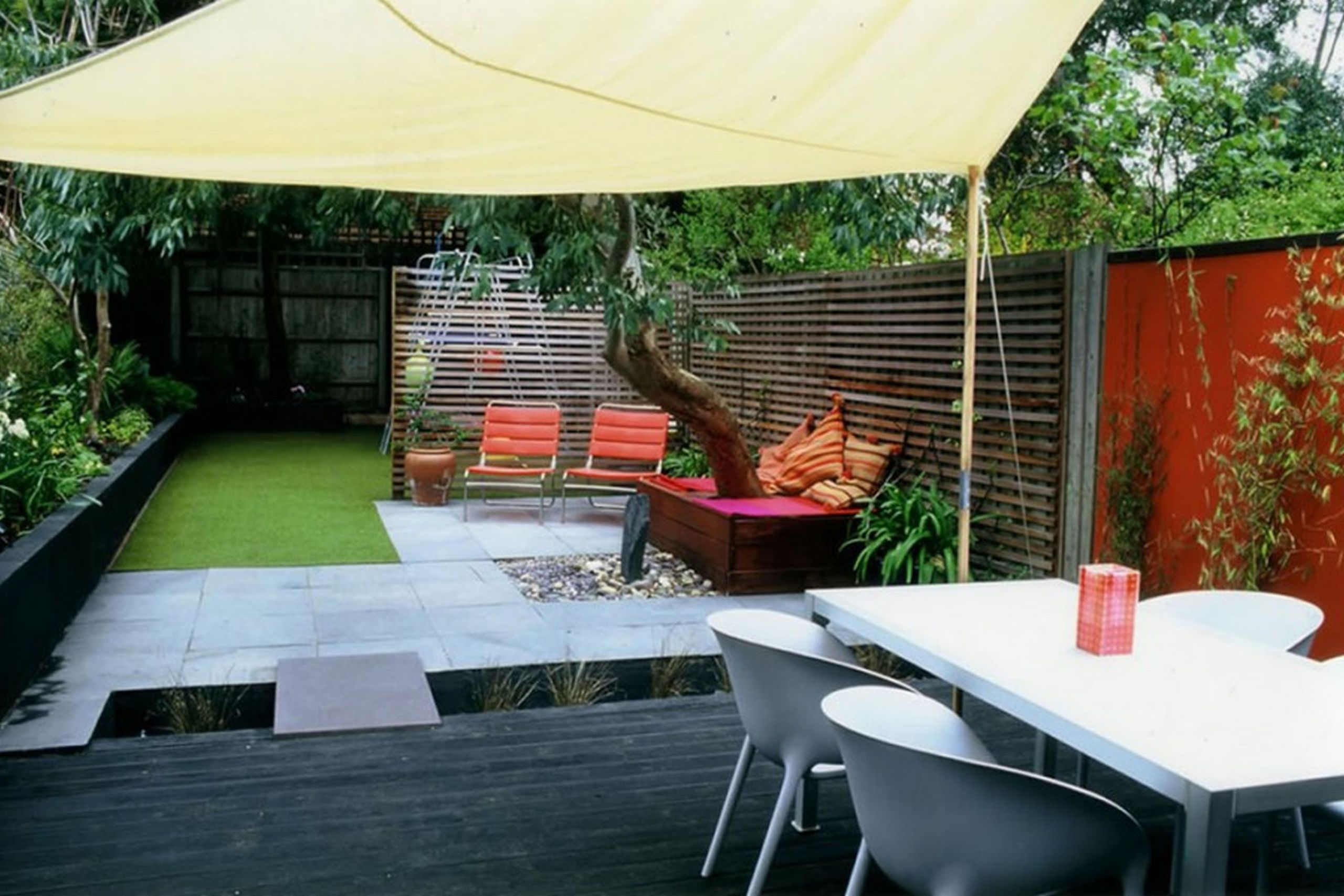 Inspirationen Dekoration Für Den Garten Neu Gartengestaltung Kleine Garten