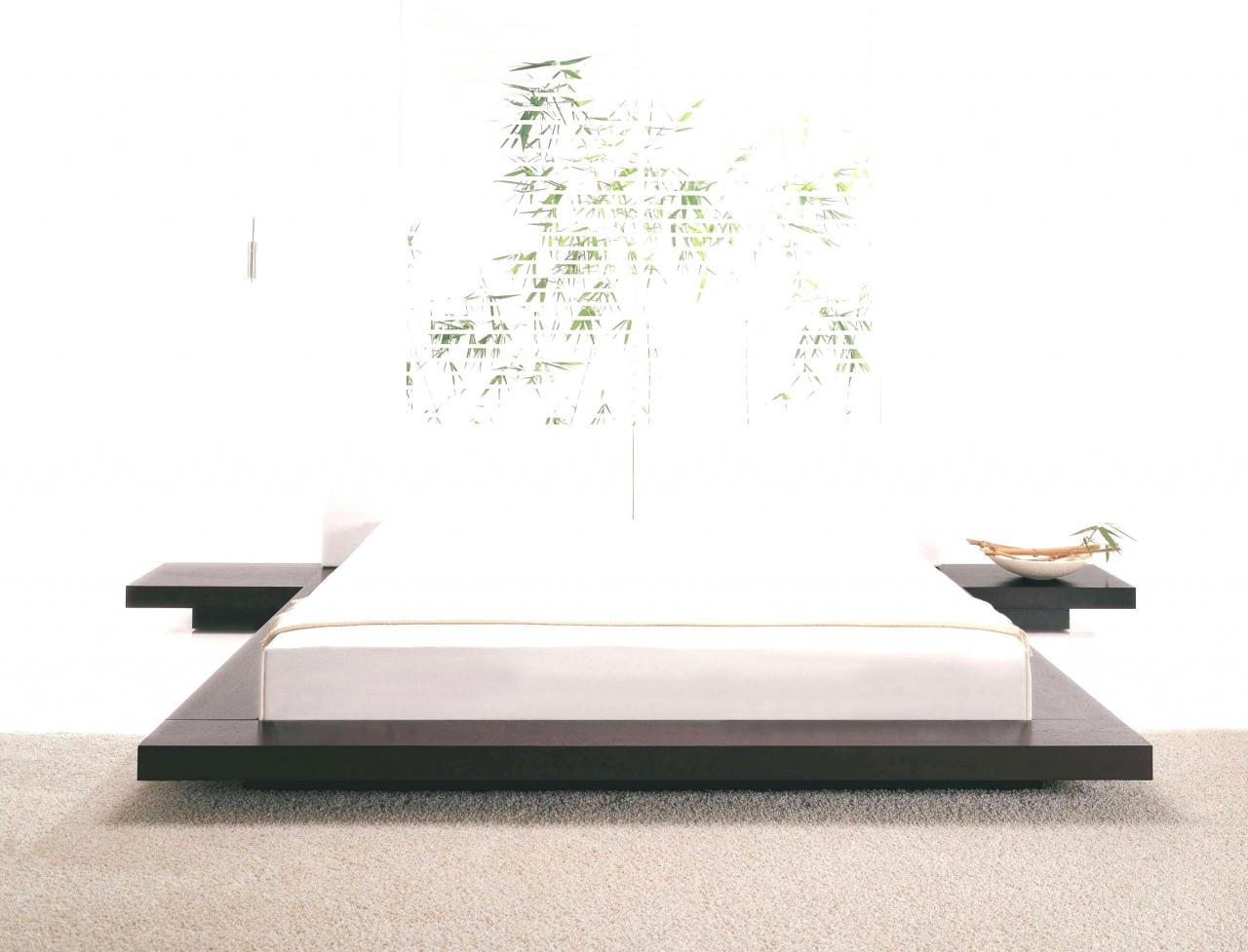 sculpture logo design einzelbett 90 200 luxus ikea malm bett schon japanisches bett 0d of sculpture logo design