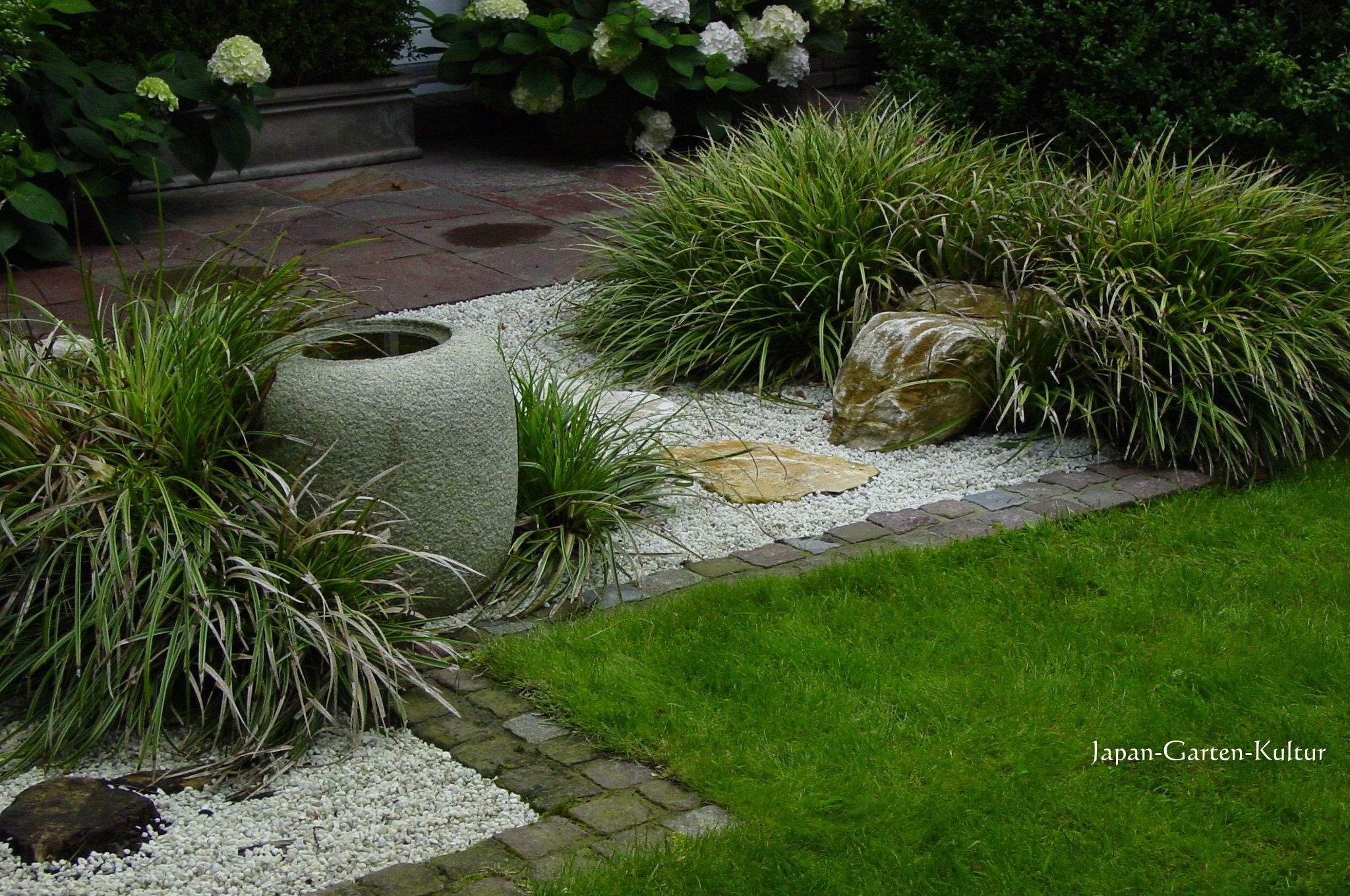 Japanische Gartengestaltung Schön 38 Neu Japanischer Garten Ideen Genial