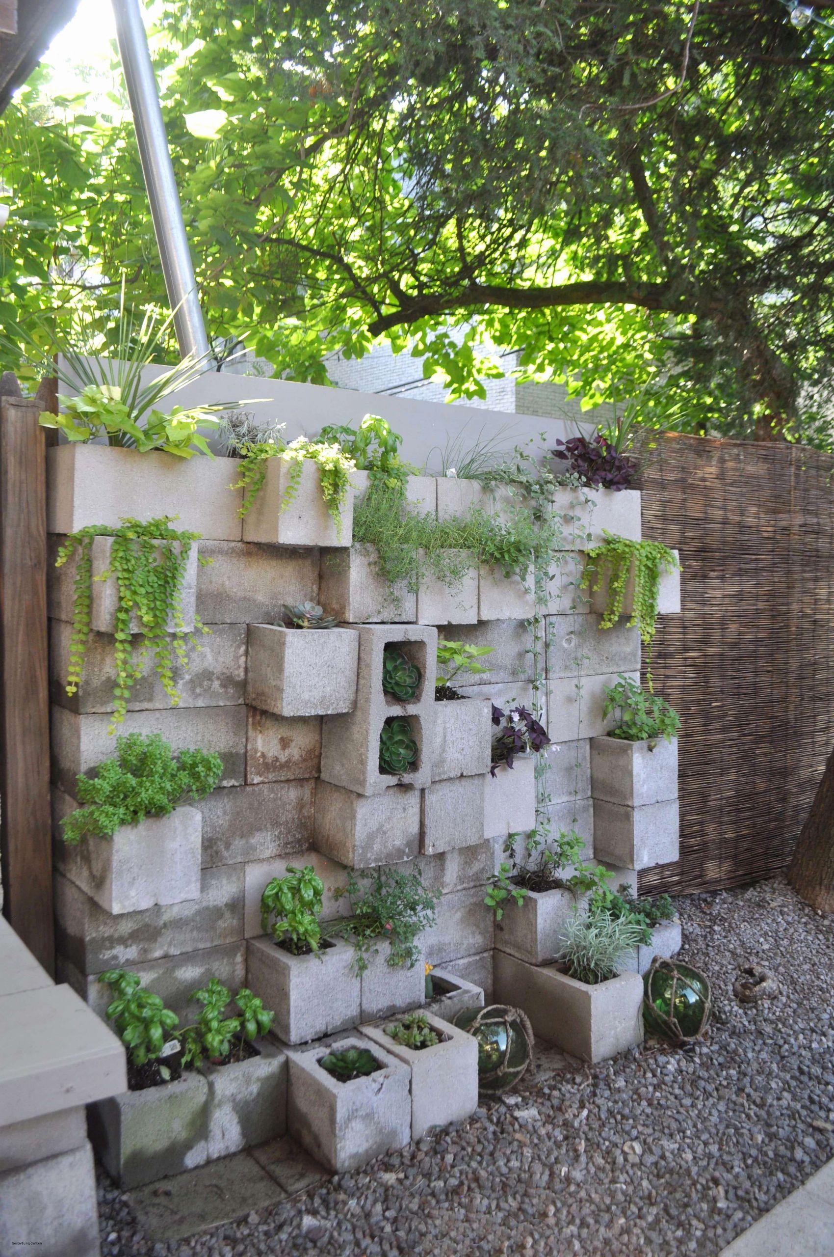 backyard garden photo of garten ideas garten anlegen inspirational aussenleuchten garten 0d of backyard garden
