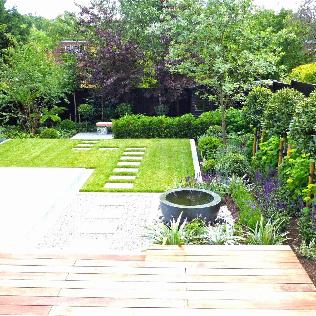 garden walkways beautiful japanische garten das beste von garten ideas garten anlegen of garden walkways