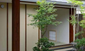 26 Schön Japanischer Garten Deko