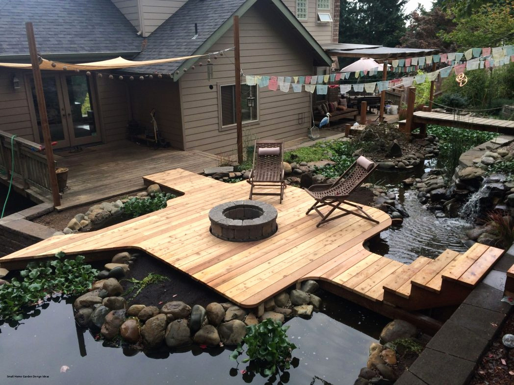 outdoor zen garden inspirational 26 small home garden design ideas zenwill house front patio of outdoor zen garden