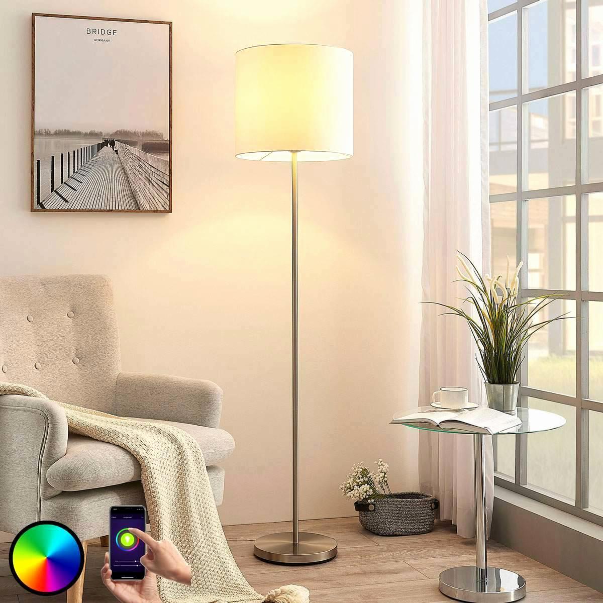 wohnzimmer wand design luxus best wohnzimmer design ideen ideas of wohnzimmer wand design