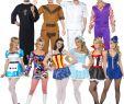 Karnevalskostüme Damen Gruppe Einzigartig Karnevalskostüm Smiffys 10 Modelle Damen & Herren Karneval