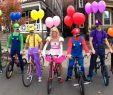 Karnevalskostüme Damen Gruppe Schön Faschingskostüme Für Gruppen Selber Machen Super Mario