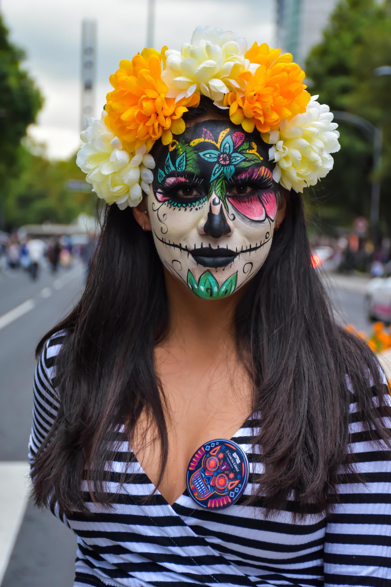 streetstyle karneval wer hat das schoenste kostuem