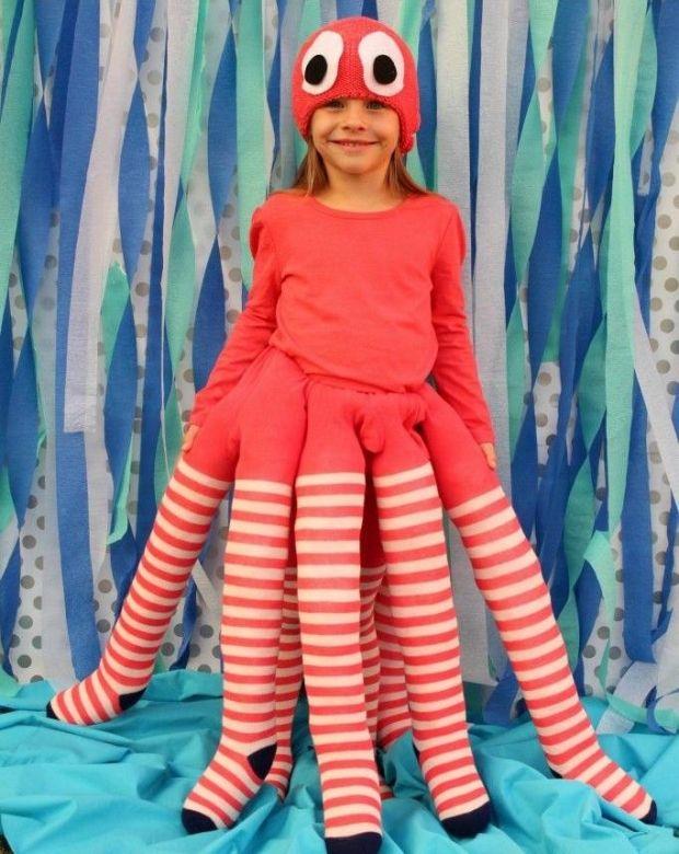 Karnevalskostüme Ideen Luxus Faschingskostüme Für Kinder Selbergemacht – 33 Lustige
