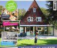 Keimzeit Saatgut Best Of Renovieren & Energiesparen 1 2015 by Family Home Verlag Gmbh