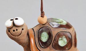 30 Luxus Keramik Deko Garten